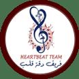 services-Choir
