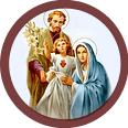 services-Holy-Family-Meetin