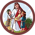 services-Sunday-School
